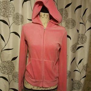 🕇❤Juicy couture hoody